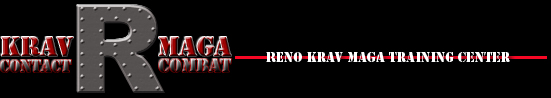 Reno Krav Maga 9728 South Virginia Street, Suite #E, Reno, Nevada 89511 775-247-7985
